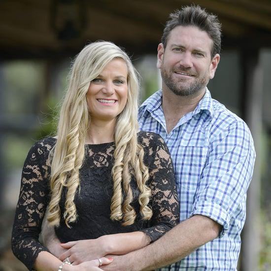australian farmers dating sites