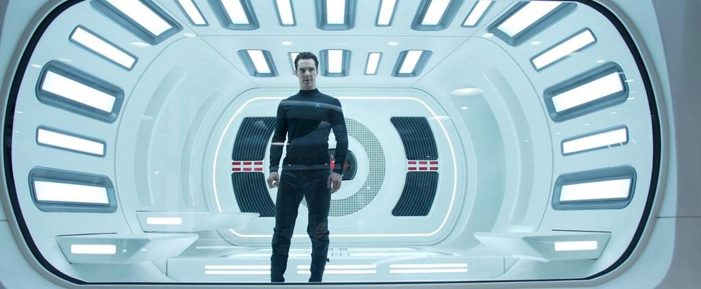 14 Incredible Sci-Fi Movies to Binge-Watch on Netflix