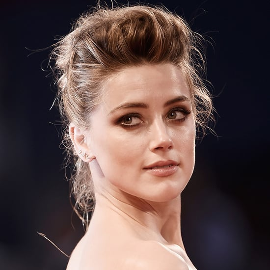 Venice Film Festival Hair and Makeup