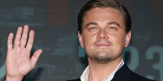 It Will Cost You A Titanic Sum To Cozy Up In Leonardo DiCaprio's Bed