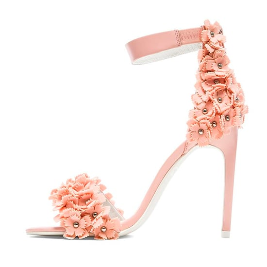 The Best Shoes to Wear to a Wedding Shopping Guide