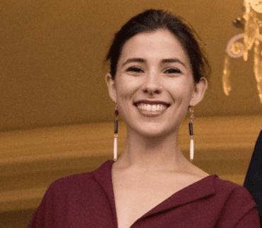 How She Got There: Deniz Ataman, Managing Editor at Perfumer & Flavorist Magazine