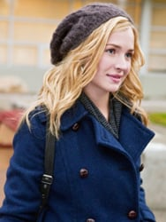 The CW Network Renews Life Unexpected and One Tree Hill