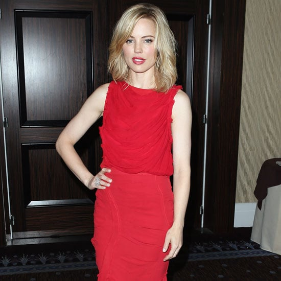How to Wear Monochromatic Looks (Celebrity Pictures)
