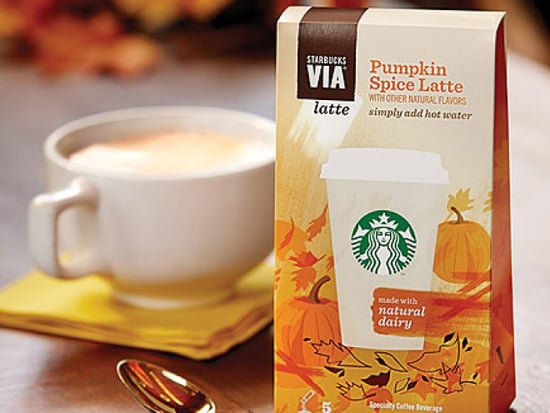 The Comprehensive Guide to Pumpkin Spice Flavored Foods