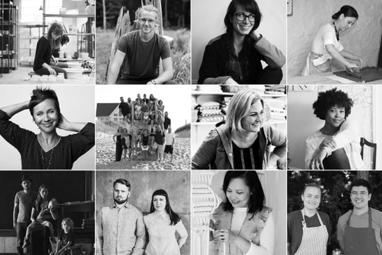 Meet the Makers Who Create the Products We All Fall For