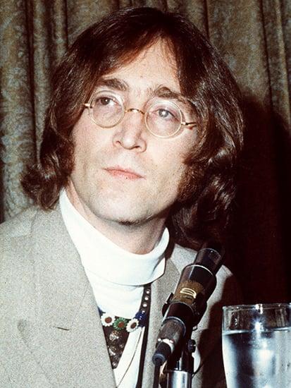 John Lennon's Killer Mark David Chapman Denied Parole for 9th Time