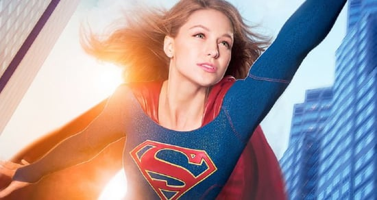 Watch New CW Show Trailers: 'Frequency,' 'No Tomorrow,' 'Supergirl'