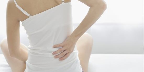 My Sciatica Is Acting Up: 5 Myths About Sciatica