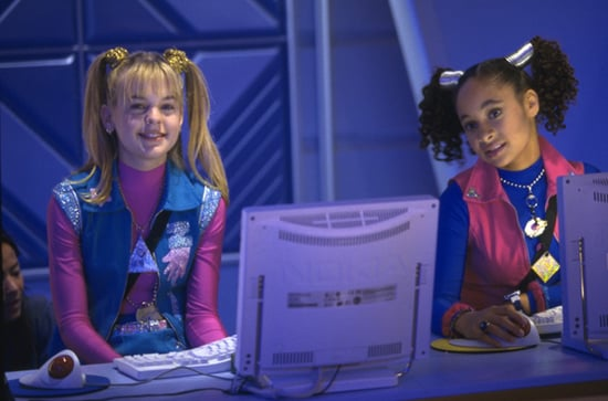 The Disney Channel Original Movie Moments You'll Never Forget
