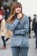 PFW Street Style Day Seven