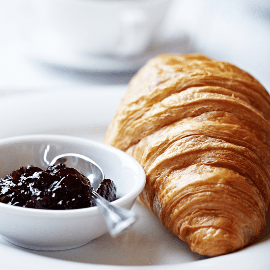 What to Eat in France