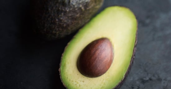 Are Avocados the Perfect Food for Pregnant Women?