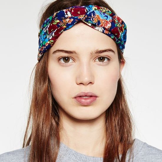 Hats, Scarves, and Hair Accessories For Music Festivals