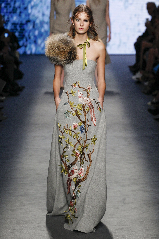 Elena Borghi   Design visions, grows words
