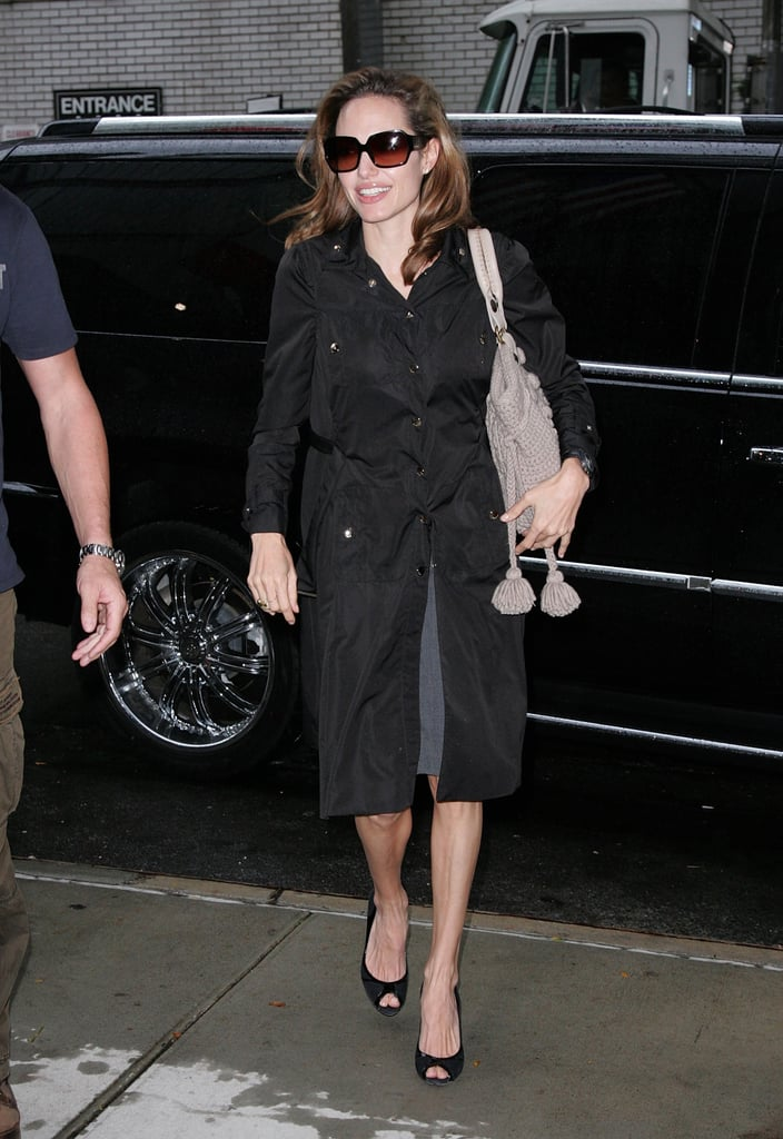 News Pics and More... - Page 4 S-All-About-Little-Details-Peep-Toe-Pump-Tassels-Your-Bag