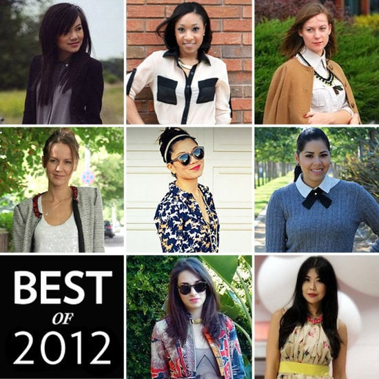 Best Fab Reader Looks of the Year