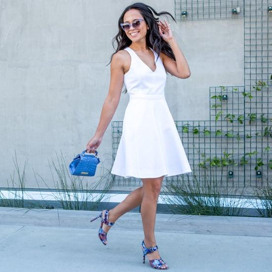 Summer Dresses Under $100