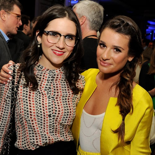 FOX All-Stars Party at 2013 Winter TCAs   Pictures