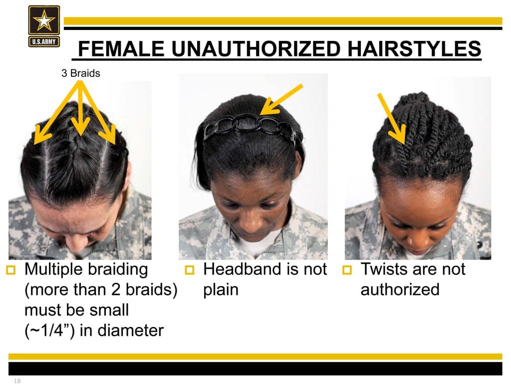 Source: U.S. Army