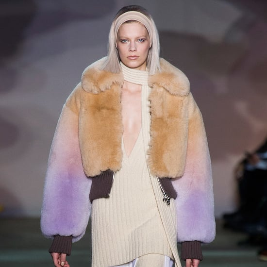 Why We Consider Marc Jacobs the Clever Chameleon of Designers