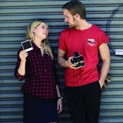 Blue Valentine Loses the MPAA's NC-17 Rating, Now Rated R
