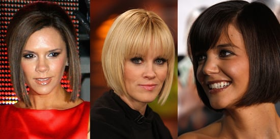 What's Your Take on the Bob?