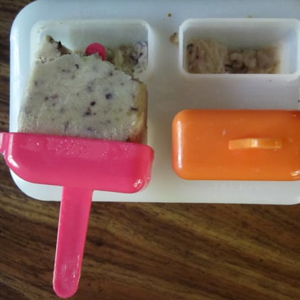 Popsicle Troubleshooting