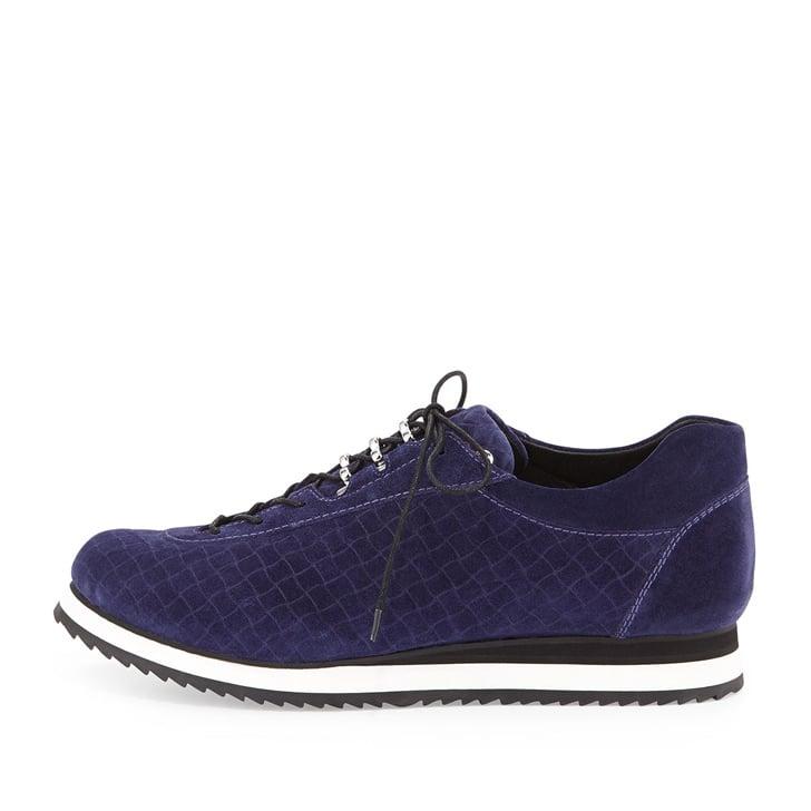 Stuart Weitzman Sneakers