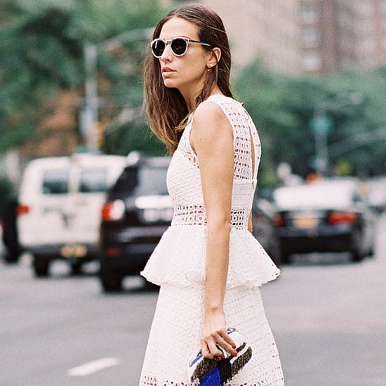 How To Find The Perfect Summer Sleeve For Your Body Type