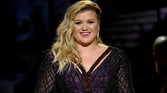 Kelly Clarkson Completely Slays Rihanna's 'Love on the Brain'
