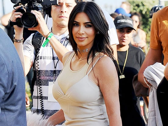 Kim Kardashian Cooks Soul Food Feast for Kylie and North - Plus Shares Her Genius Cornbread Hack