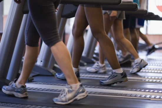 Tips For Going to the Gym For the First Time