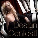 Enter FabSugar and Lindsay Lohan's 6126 Leggings Design Contest