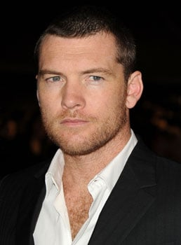 Sam Worthington to Star in The Fields 2010-02-08 10:30:55