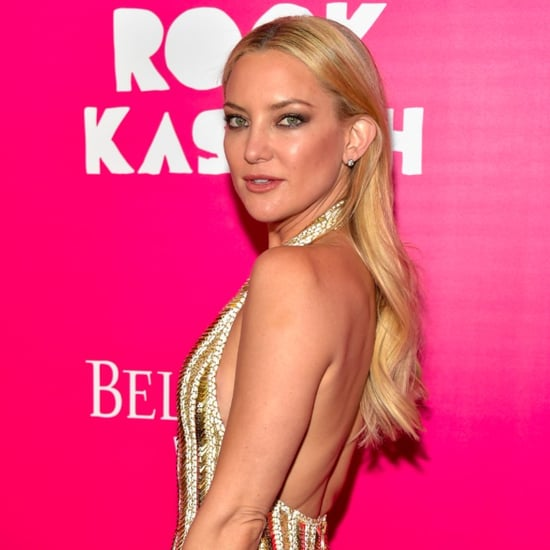 Celebrities at the Rock the Kasbah Premiere in New York