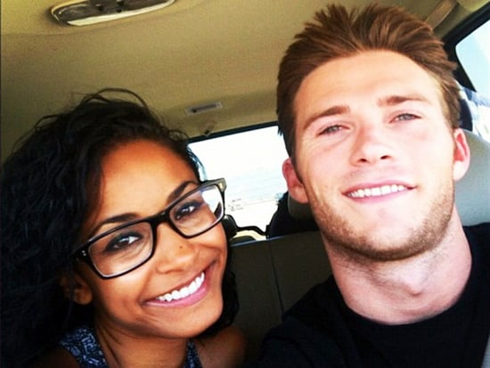 Scott Eastwood's Lost Love: How a Faulty Airbag Led to the Death of His Model Girlfriend