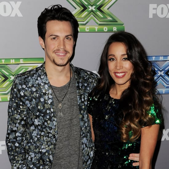 Alex Kinsey and Sierra Deaton Win The X Factor