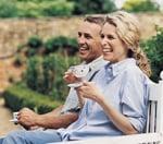 7 Outdoor Date Ideas