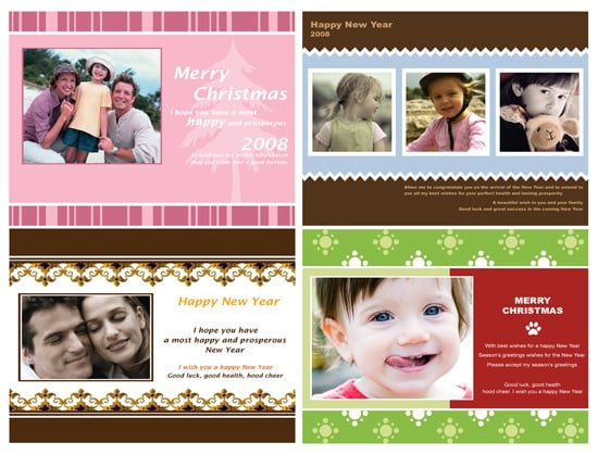 Download of the Day: Photo Card Maker (PC Only)