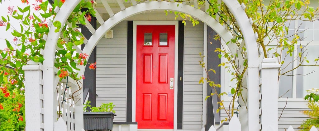 9 Things Robbers Look at When Canvassing Your Home
