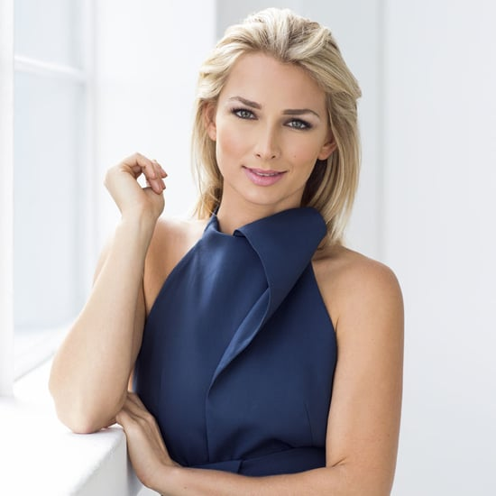 Anna Heinrich's Christmas Shopping List and Gift Guide