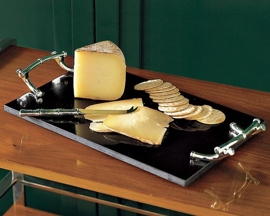 Cheese Serving Trays