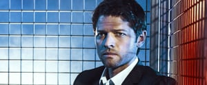 Which Supernatural Character Are You?