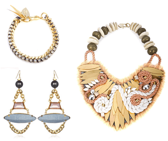 5 Under-the-Radar Jewelry Lines to Watch For