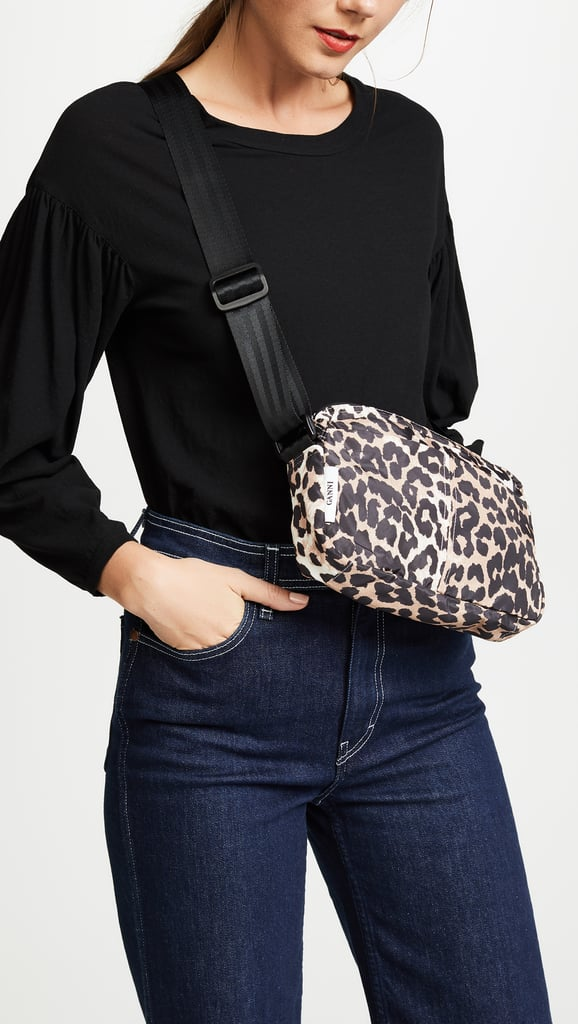 The Leopard Bags We Have Our Eyes On This Spring pictures