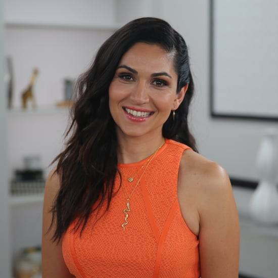 Lela Loren Interview For Power on Starz | Video