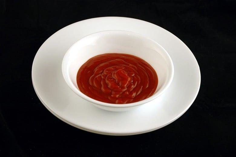 calories-in-ketchup