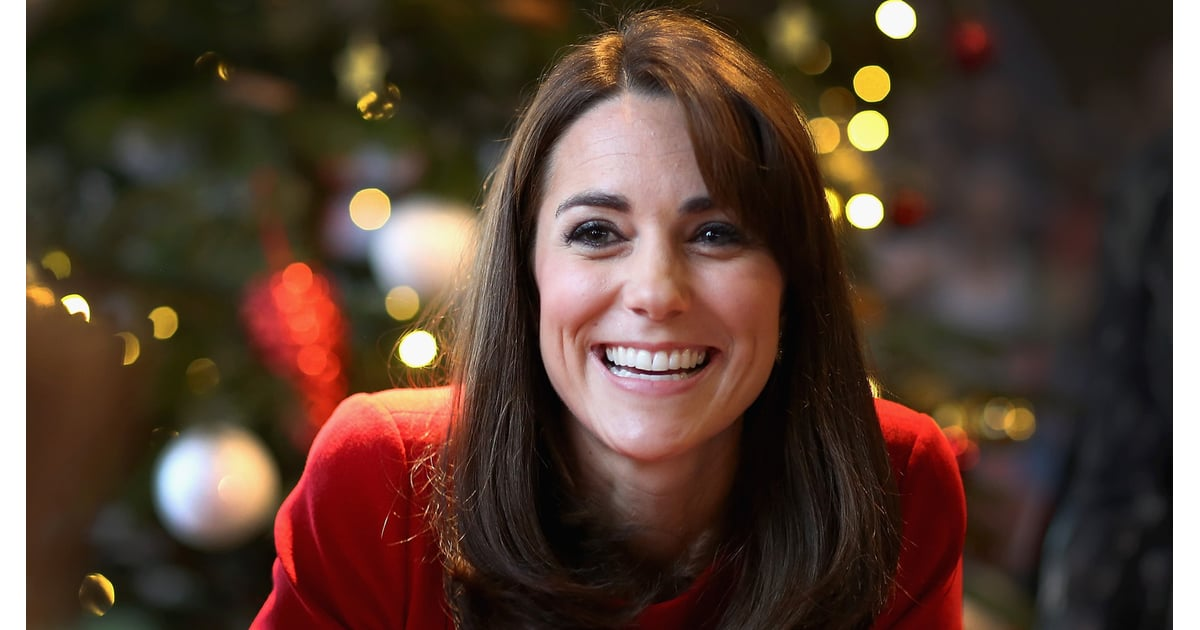 Kate Middleton Will Guest Edit the Huffington Post For a Day images