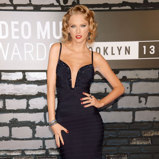 Best Dressed at VMAs 2013 | Pictures